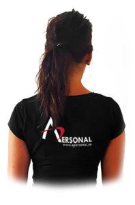 SW_apersonal_tshirt